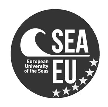 European University of the Seas